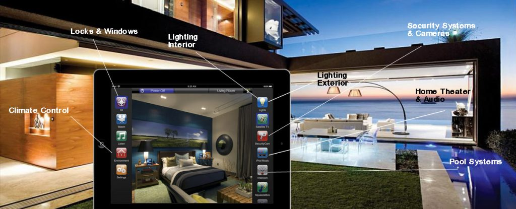 home-automation-5